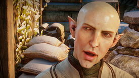 Image for Have You Played… Dragon Age: Inquisition?