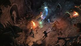 Image for D&D-based RPG Solasta: Crown Of The Magister has left early access