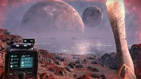 Image for No Man's Survival: The Solus Project's Looking Good