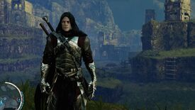 Image for Cosplay And Runes In Free Shadow of Mordor DLC