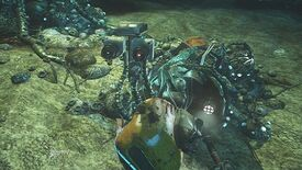Image for Wot I Think: SOMA