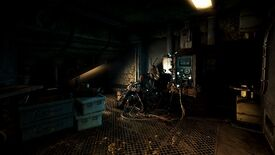 Image for From The Depths: Soma's Sound And Story