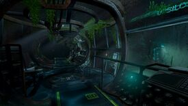Image for Ghostly Machines: Hands On With SOMA's Opening Hours