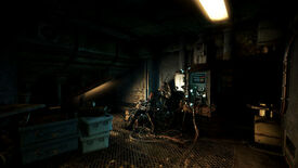 Image for Soma launches Safe Mode with friendlier monsters