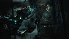 Image for The developers of SOMA and Amnesia: The Dark Descent are up to something new