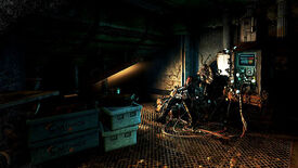 Image for Have You Played...SOMA?