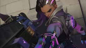 Image for Overwatch: Sombra abilities and strategy tips