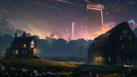 Image for Playdead co-founder's next project is Somerville
