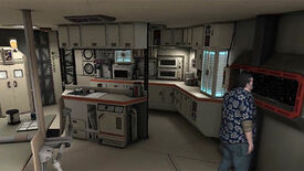 Image for Day In The Life In Space Game Sonder Goes Episodic