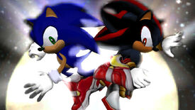 Image for Have You Played... Sonic Adventure 2?