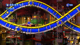 Image for Have You Played... Sonic Generations?
