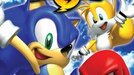 Image for Have You Played.... Sonic Heroes?