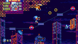 Image for Have You Played... Sonic Mania Plus?
