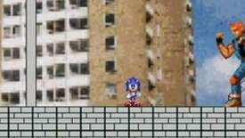 Image for New Sonic The Hedgehog PC: Spineless?