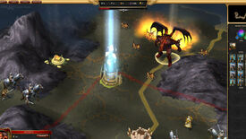 Image for Sorcerer King: Stardock's Surprise New 4X Strategy