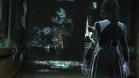 Image for Murdered: Soul Suspect Is, Er, Announced