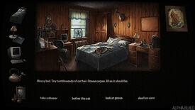 Image for IF Only: Thaumistry and Southern Monsters on Kickstarter