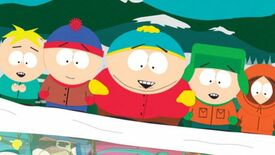Image for Seriously: Obsidian Making South Park RPG