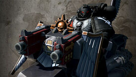 Image for Impressions - Warhammer 40,000: Storm of Vengeance