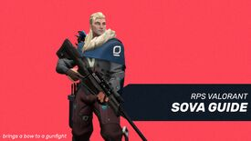 Image for Valorant Sova guide - 25 tips and tricks, arrow lineups, and more