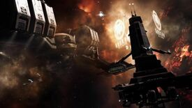Image for Eve Online's Aegis Update Shakes Up Sovereignty
