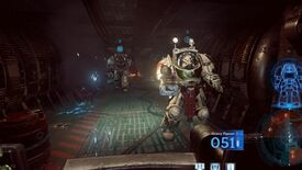 Image for Has Space Hulk: Deathwing been improved by its updates?