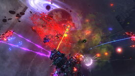 Image for Space Pirates and Zombies 2 blasts off properly