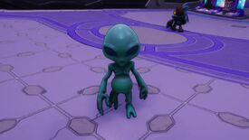 Spacebase Startopia grey alien.jpg