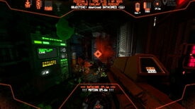 Image for Space Beast Terror Fright Breaches Steam Early Access