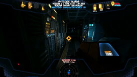 Image for [Aliens Quote]: Roguelike FPS Space Beast Terror Fright