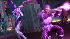 "Image for Saints Row The Third's ""Gangstas In Space"""