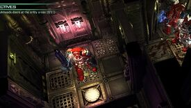 Image for To Arms Brothers! Space Hulk Adds Co-op