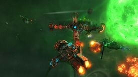 Image for Space Pirates And Zombies 2 Announced, Still A Bad Name