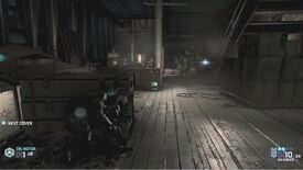 Image for Ghost Panther Assault: Splinter Cell's Three Playstyles
