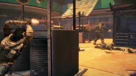 Image for Desert Desserts: Spec Ops Adds Free Helping Of Co-op