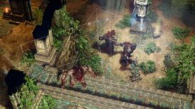 Image for Spellforce 3 adds comprehensive modding support
