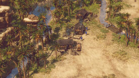 Image for SpellForce 3 Coming Later This Year