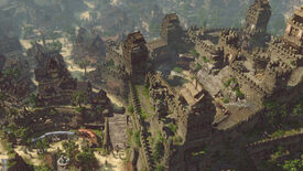 Image for SpellForce 3 is out now, but our review is still cooking