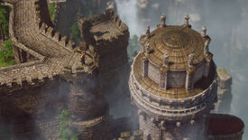 Image for Wot I Think: SpellForce 3