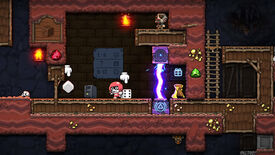 Image for Spelunky 2 arrives next month, but probably not for PC