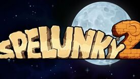 Image for Spelunky 2 is happening