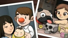 Image for Derek Yu says a tiny bit about Spelunky 2
