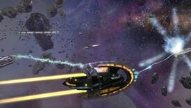 Image for Space Time: Starpoint Gemini Demo