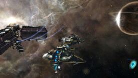 Image for Twin Systems: Starpoint Gemini 2