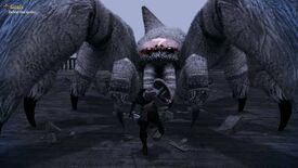 Image for Vindicated: Vindictus Coming To Europe