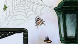 Image for Give 'Em Enough Rope Arrows: The Iphone's Spider