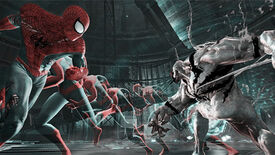 Image for Edge Of Time: Spider-Mens 2