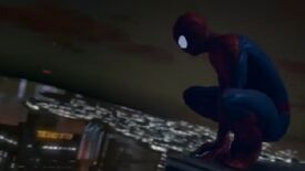 Image for Superiority Complex: The Amazing Spider-Man 2