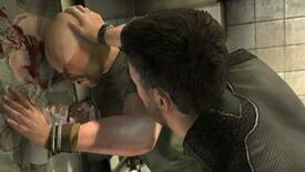 Image for A Closer Look: Splinter Cell Conviction
