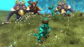 Image for Have You Played... Spore?